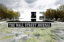 AKM - The Wall Street Journal