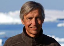 Andrew Tkach