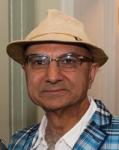 Azim Jeraj