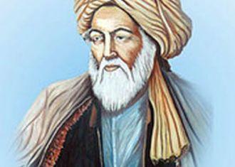 Nasir Khusraw guaranteed Iranian identity: Eslami Nodushan