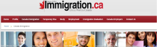 Canada Leads the Way in Multiculturalism and Immigrant Acceptance - Immigration.ca