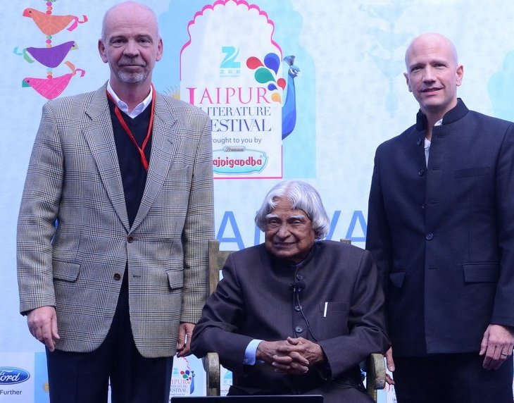 Dr-APJ-Abdul-Kalam-Ford-Samvad