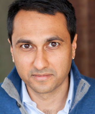 Eboo Patel headshoot 2012