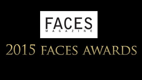 Support & Vote: Amyn Keshavjee nominated for Faces Magazine's Volunteer of the Year Award