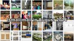Editors' Picks of the Year (August 2014): Notable Reads on Ismailimail