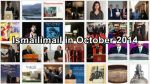 Editors' Picks of the Year (October 2014): Notable Reads on Ismailimail
