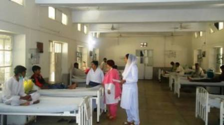 Pakistan registers decline in tetanus, rise in CKD, diabetes