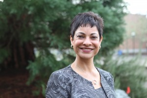 Abji Named to Bellevue College Board of Trustees :: BC Today