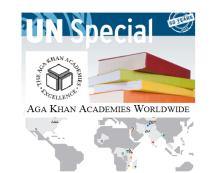 UN Special - AKA - mp