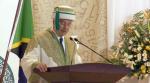 aga-khan-aku-convocation-feb-24-2015-sg02