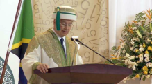 aga-khan-aku-convocation-feb-24-2015-sg02
