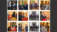 aga-khan-tanzania-president-Photos-Robert-Okanda-february-23-2015-24