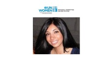 Alysha Lalji appointed to the Board of United States National Committee, UN Women