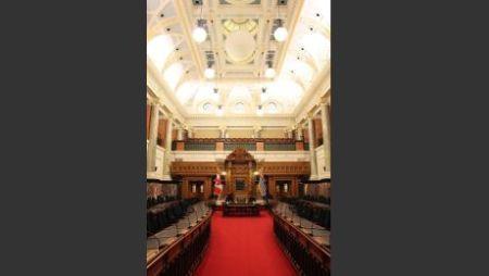 BCLegislative-Assembly