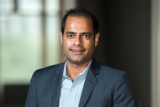 Faisal Charania appointed Treasurer of South Asian Bar Association of North America