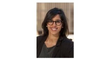 Farrah Jamal Ladha appointed coordinator for the Global Alliance for Genomics and Health