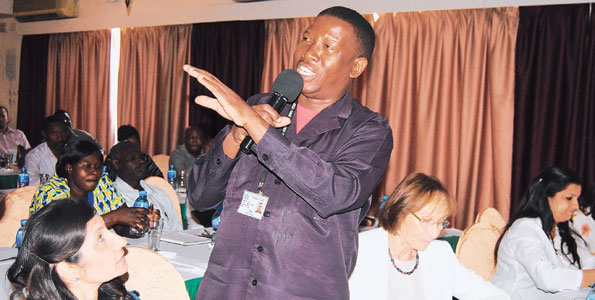 Government of Tanzania to develop national policy on Early Childhood Education