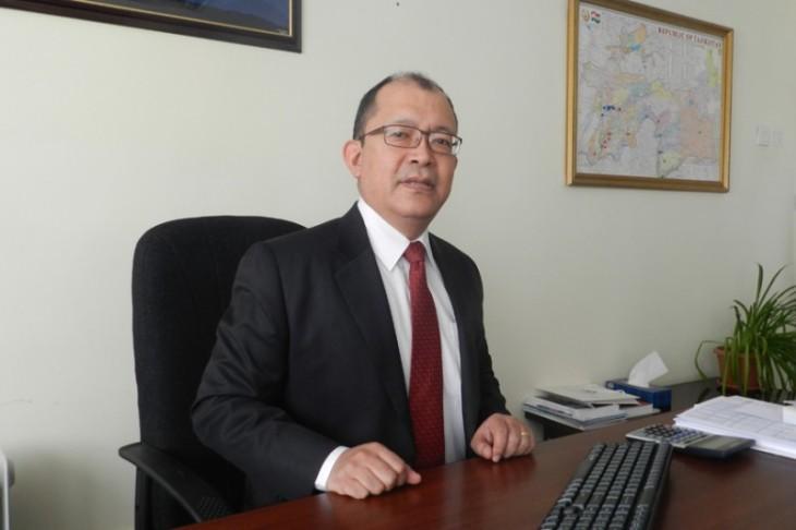 TheWorldFolio - The First MicroFinanceBank increases financial inclusion in Tajikistan