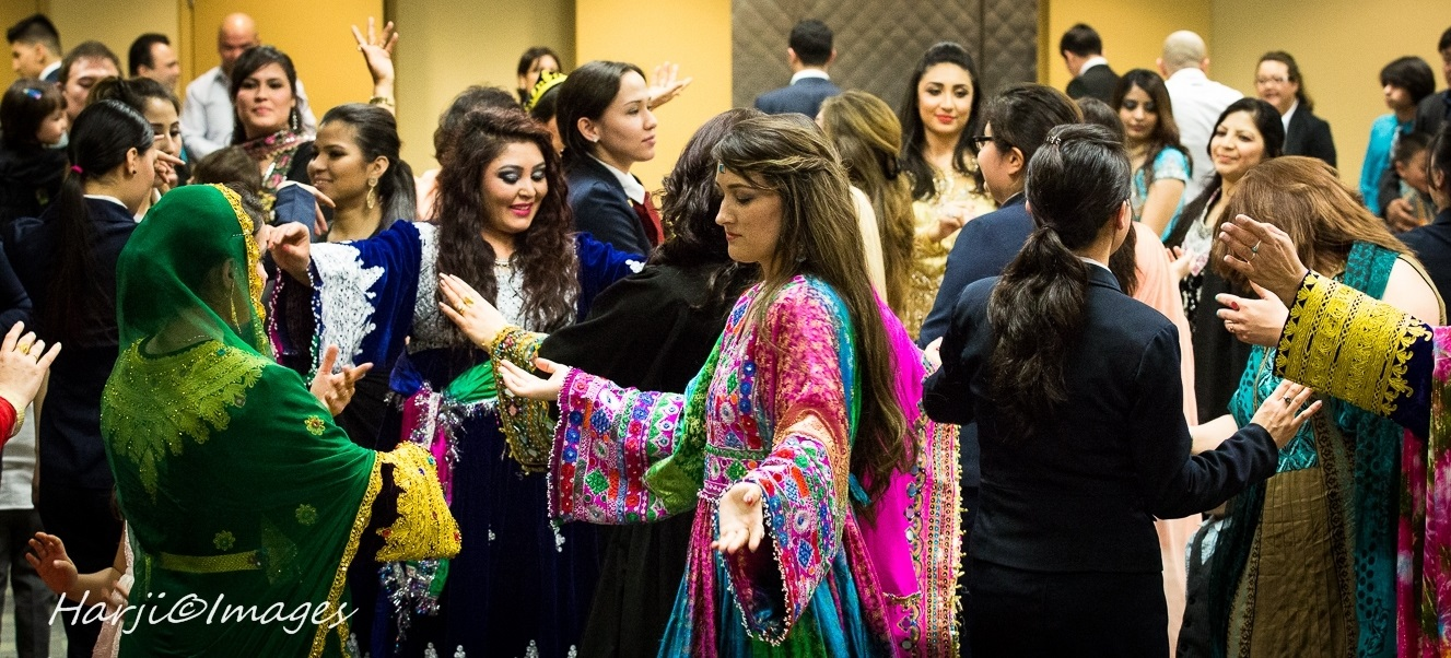 essay on navroz Navruz holiday navruz is one of the most treasured holidays in uzbekistan sometimes known as persian new year, navruz is a chance to celebrate nature,.