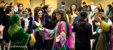 2015 navroz celebrations