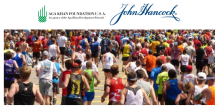 AKFUSA _ Bostom Marathon 2015