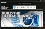 AKM - Eventscape - Building the extraordinary mp