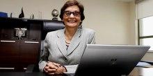 Diamond Trust Bank CEO - Nasim Devji