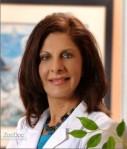 Dr Glushan Harjee