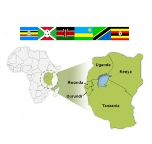 EAC-MAP with Flags