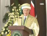 GBS Kenya | Building on the success of its first 15 years, Aga Khan University develops a bold plan