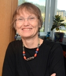 innovative-learning-centre-UBCO-advisors-Susan-Crichton
