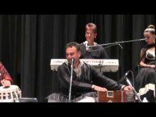 Jamil Assani: Tasbih/Geet