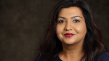 Karima Bawa appointed Senior Fellow, Centre for International Governance Innovation to optimize intellectual property developed at Canadian universities