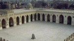 Mosque_al_Hakim