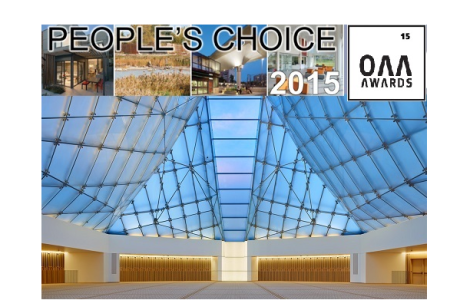 OAA-peoplechoice2015 - IC-TO - mp