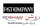 Roshan Telecom - Nazdik Shodan - Fast Company