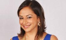 Ruhila Adatia-Sood Foundation Launched