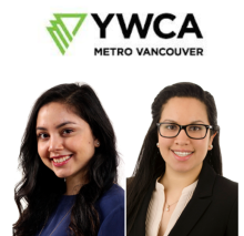 Selin Jessa, Zoya Jiwa nominated for YWCA Young Woman of Distinction Award, Vancouver