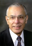 The American College of Cardiology (ACC) has given its 2013 Lifetime Achievement Award to Shahbudin Rahimtoola, a USC Distinguished Professor and George C. Griffith Professor of Cardiology at the Keck School of Medicine of USC.