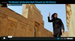 S Raheemani & Team, SR Media Group Presents: 'YA MOWLA'
