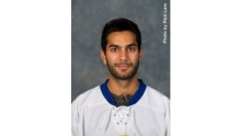 31 Khaleed-Devji