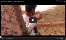 AKRSP - Beyond Drought