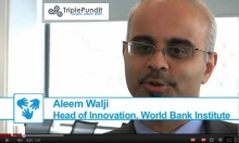 Aleem Walji - Innovation - improving_outcomes