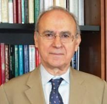 Farhad Daftary