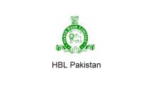 hbl pakistan
