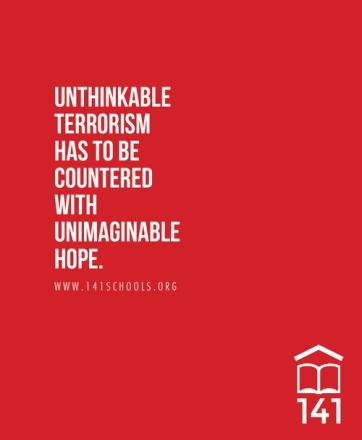I41 Schools for Peace - Peshawar