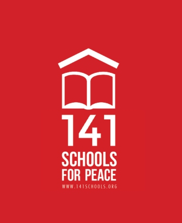 I41 Schools for Peace