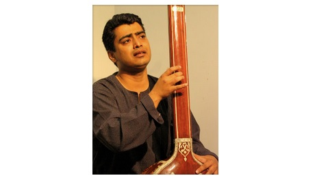 Salaam Namaste Calgary Radio Show to Feature Musician Karim Gillani