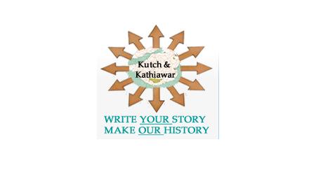 Iqbal Dewji: Khoja Wiki