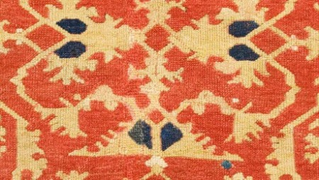 Lotto carpet(2)